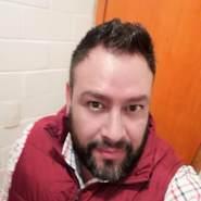 crse045's profile photo