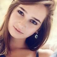 user_onpu3064's profile photo