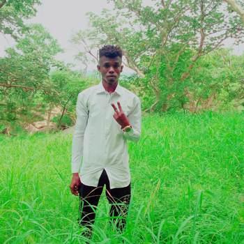 mmm465142_South Kordofan_Single_Male