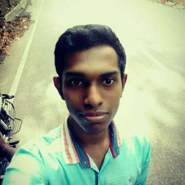 user_neyxh268's profile photo
