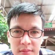 nmn759's profile photo