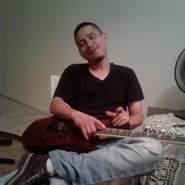 noec3749's profile photo