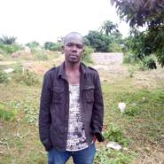 ouattarakassoum9's profile photo