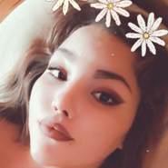 marialenaafer's profile photo