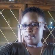mpumie_makubo8's profile photo