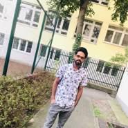 kasbdt's profile photo