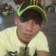 setiawana82's profile photo
