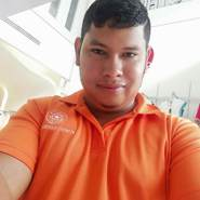 alexiss539's profile photo