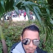 hajrunl's profile photo