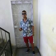 juniorh134's profile photo