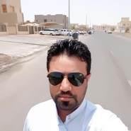 user_ig896's profile photo