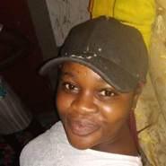 jenniferb286's profile photo