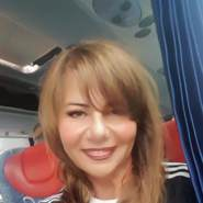 kapovictatana's profile photo