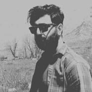 mehranr16's profile photo