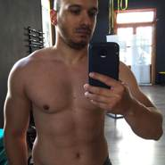 Dimitris_gymboy's profile photo