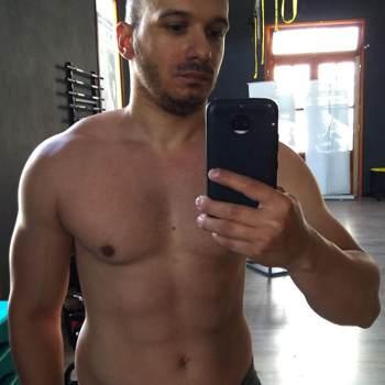 Dimitris_gymboy_Notio Aigaio_Single_Male