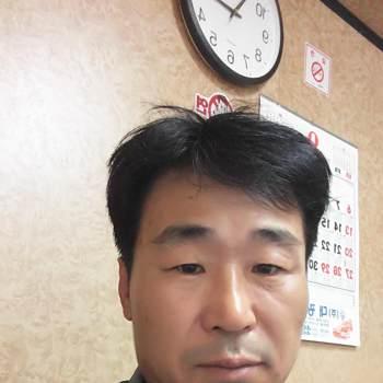 user_zl3819_Jeollanam-Do_Single_Male