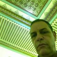 salahbelasswed's profile photo