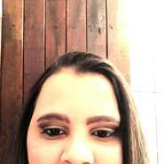 claudineiasouza1285's profile photo