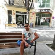 abdsamadrochdi1995's profile photo