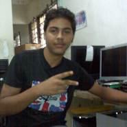 yancarlos71's profile photo