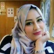 user_ihneq02's profile photo