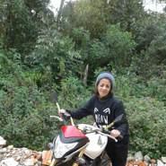 naira926's profile photo