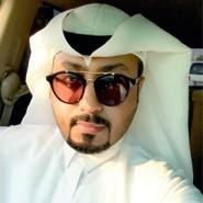 azoz_aldosry's profile photo