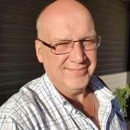 ezrificl's profile photo