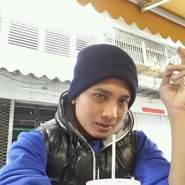 prendia9's profile photo