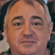 nikolajem's profile photo