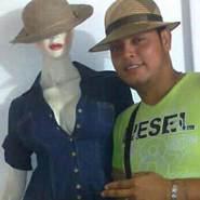 mauricios788's profile photo