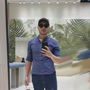 bahaal_dein's profile photo