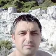 ljupcom's profile photo