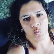 marlenel67's profile photo