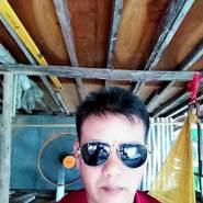 user_vg8173's profile photo