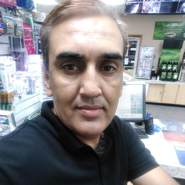 bilal82910's profile photo