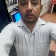 giovannid224's profile photo
