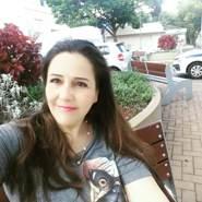 mariad903's profile photo