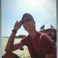 tiagoaugustohagedorn's profile photo