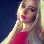 amira_bb_83's profile photo
