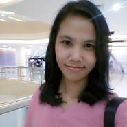 anim167's profile photo