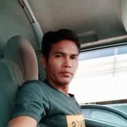 user_wn8629's profile photo