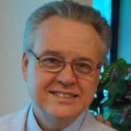 davidrobertdr007's profile photo