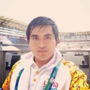 emersonv60's profile photo