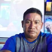 adrianl515's profile photo