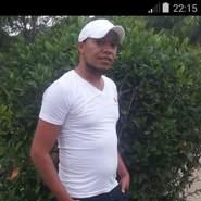 eljimenes33's profile photo