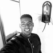 estivenl16's profile photo