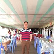 nhuc063's profile photo