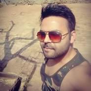 yogeshsharma44's profile photo